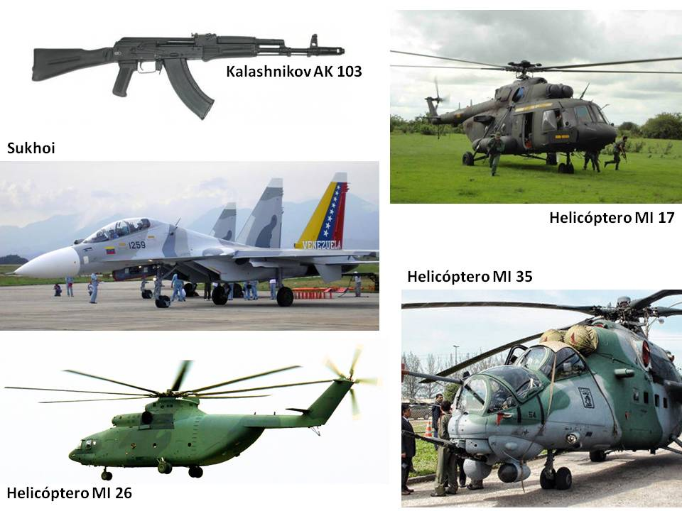 Resultado de imagen para venezuela sukhoi rusos poderio militar